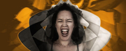 Asian American Plays Presents Karissa Murrell Myers FRAGMENTED Photo