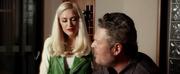 VIDEO: Blake Shelton & Gwen Stefani Release Happy Anywhere Photo