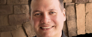 Chef Spotlight: Executive Chef David DiSalvo of PUTTANESCA in the Chelsea Neighborhood of