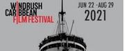 Windrush Caribbean Film Festival to Offer Virtual Sneak Preview Photo