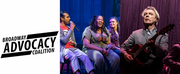 The BAC, AMERICAN UTOPIA & FREESTYLE LOVE SUPREME Will Receive Special Tony Awards
