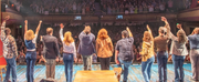 VIDEO: COME FROM AWAY Returns to The West End!