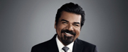 State Theatre New Jersey Presents George Lopez