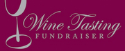 Metropolis Performing Arts Center to Host Wine Tasting Fundraiser
