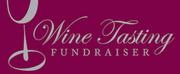 Metropolis Performing Arts Center to Host Wine Tasting Fundraiser