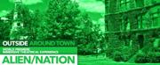 ALIEN/NATION Begins Tonight at Williamstown Theatre Festival