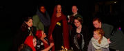 CORIOLANUS A Timely Story Told For Us By The Women Who Need To Be Heard