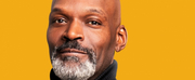 Esau Pritchett Joins THOUGHTS FOR A COLORED MAN on Broadway