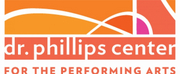 Dr. Phillips Center Furloughs Half of its Staff Beginning June 1