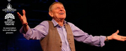 Review Roundup: JOHN CULLUM: AN ACCIDENTAL STAR; Streaming Now Photo