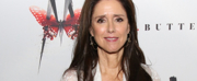 VIDEO: Julie Taymor Visits Backstage LIVE with Richard Ridge- Wednesday at 12pm! Photo