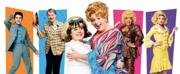 HAIRSPRAY Cast Will Perform on BRITAINS GOT TALENT Photo
