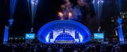 BWW Review: THE SAN DIEGO SYMPHONY PERFORMS TCHAIKOVSKY at The Rady Shell