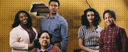 BWW Previews: A RAISIN IN THE SUN at Omaha Community Playhouse