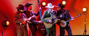 VIDEO: Billy Strings Performs Red Daisy on JIMMY KIMMEL LIVE!