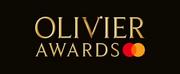 DEAR EVAN HANSEN, & JULIET, FIDDLER ON THE ROOF, and More Take Home 2020 Olivier Award