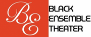 Black Ensemble Announce 2020 Holiday Extravaganza Photo