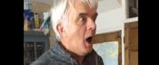 VIDEO: Original MAMMA MIA! Star Paul Clarkson Lip Synchs To Himself!