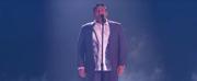 VIDEO: 12-Year-Old Singer Luke Islam Performs \