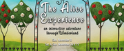 Safe Socially Distanced Interactive Theater Comes To Orange County with THE ALICE EXPERIEN Photo