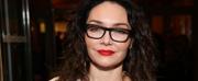 Katrina Lenk, Denee Benton, Priscilla Lopez and Jane Alexander to Star In THE SENTINELS fo Photo