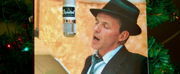 Swingin Holiday Chat With Sinatra Scholars Will Be Held at the Nassau Inn Next Month