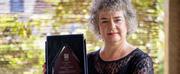 Susan Ohrt Named PYO Music Institute 2020 Ovation Award Recipient Photo