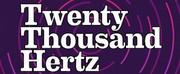 Twenty Thousand Hertz Releases Episode Featuring HAMILTON Sound Designer, Benny Reiner and Photo