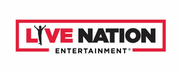 Live Nation Entertainment To Participate In Morgan Stanley\
