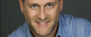 Dave Coulier Returns To Raue Center
