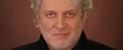 Dean Friedman Announces Virtual SongFest Zoomfest Photo