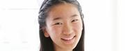 Keila Wakao To Be Featured Soloist At New Philharmonia Orchestra Season Kickoff