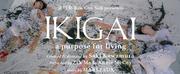 Saki Kawamura Comes to The Hollywood Fringe Festival 2021  With IKIGAI: A PURPOSE FOR LIVI