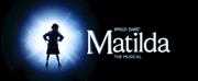 BREAKING NEWS: SOM Produce traerá MATILDA a España y convoca audiciones