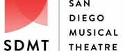 San Diego Musical Theatre Announces 2020 Season