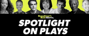 Works by Sarah Ruhl, Adrienne Kennedy & More Added to Spotlight on Plays Spring Season Photo