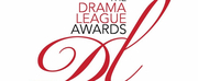 The 86th Drama League Awards Will Take Place on May 15, 2020