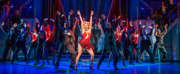 ANYTHING GOES Starring Sutton Foster Will Stream in Cinemas For Two Nights Only