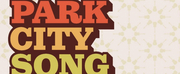 Park City Song Summit Tickets Now On-Sale Photo