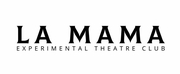 La MaMa and Talking Band Announce the World Premiere of EFFLORESCENCE Photo