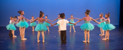 Asase Yaa Cultural Arts Foundation Announces Pre-Registration For In-Person School Of The