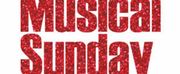 Musical Sunday to Return With HAIRSPRAY At The Cinema Museum, Kennington