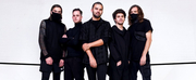 Northlane Announce Live At The Roundhouse Streaming Event Photo