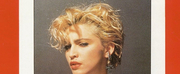 Madonna Will Direct Her Own Biopic Photo