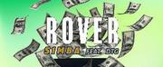 Joel Corry Remixes S1MBAs Single Rover