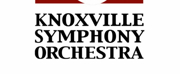 Knoxville Symphony Orchestra to Receive COVID-19 Tests Upon Returning to the Stage Photo