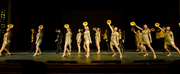 BWW Review: A CHORUS LINE at Fargo South High Theatre Photo