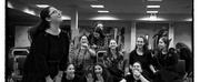 Maayanot Drama Society and Black Box PAC Presents Previously Postponed BLUE STOCKINGS Photo