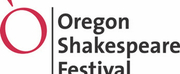 Oregon Shakespeare Festival Announces First Ever Combined Digital and Live Season for 2021 Photo