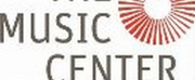 The Music Center Closes Its Theatres Effective Today Through March 31